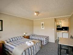 Te Anau Kiwi Holiday Park & Motels | New Zealand Hotels Deals