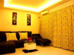 Jonker Holiday Home | Malaysia Hotel Discount Rates