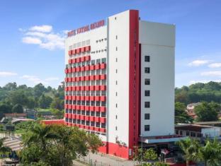 /hotel-sentral-melaka/hotel/malacca-my.html?asq=kksCe%2bVrlBnvqhV2xsnWyDuF%2byzP4TCaMMe2T6j5ctw%3d