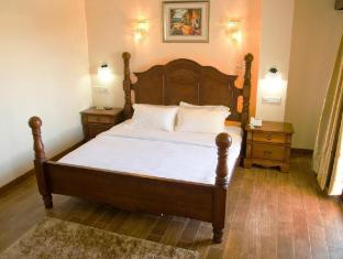 /hotel-essencia/hotel/dumaguete-ph.html?asq=jGXBHFvRg5Z51Emf%2fbXG4w%3d%3d