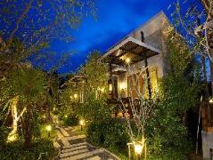 Mangrove Villa | Thailand Cheap Hotels