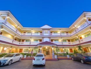 /nuntiya-terrace/hotel/udon-thani-th.html?asq=jGXBHFvRg5Z51Emf%2fbXG4w%3d%3d