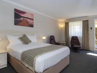 /quality-inn-railway-motel/hotel/kalgoorlie-au.html?asq=jGXBHFvRg5Z51Emf%2fbXG4w%3d%3d