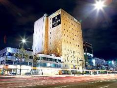 Benikea Premier Hotel Marigold | South Korea Hotels Cheap