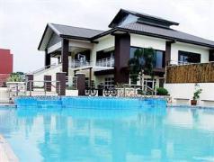Quezon Premier Hotel - Candelaria | Philippines Budget Hotels