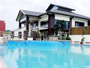 /quezon-premier-hotel-candelaria/hotel/candelaria-quezon-ph.html?asq=jGXBHFvRg5Z51Emf%2fbXG4w%3d%3d