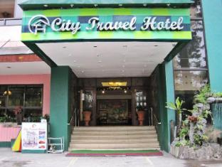 City Travel Hotel