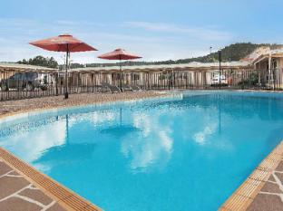 /ashwood-motel/hotel/central-coast-au.html?asq=jGXBHFvRg5Z51Emf%2fbXG4w%3d%3d