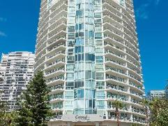 Carmel by the Sea Holiday Apartments Broadbeach | Australia Hotels Gold Coast