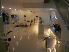 Parkway Hotel | Philippines Budget Hotels