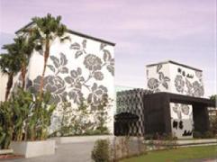 Royal Group Hotel Ming Zu Branch | Taiwan Budget Hotels