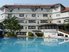 Mount View Resort India