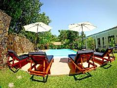Beach Grove Villas | Sri Lanka Budget Hotels