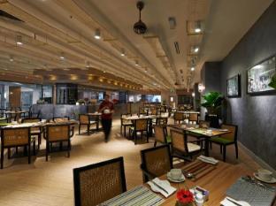 Premiera Hotel Kuala Lumpur Kuala Lumpur - Restaurant