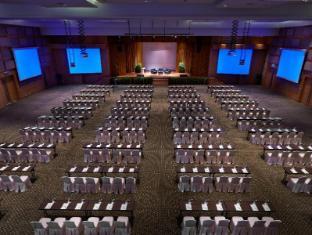 Premiera Hotel Kuala Lumpur Kuala Lumpur - Ballroom