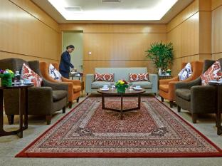 Premiera Hotel Kuala Lumpur Kuala Lumpur - VIP Holding Room