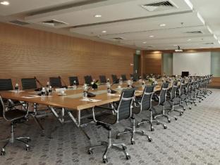 Premiera Hotel Kuala Lumpur Kuala Lumpur - Meeting Room