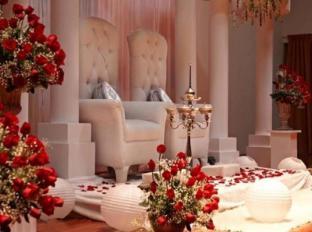 Premiera Hotel Kuala Lumpur Kuala Lumpur - Wedding Function