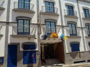 /rk-hotel-el-cabo/hotel/gran-canaria-es.html?asq=jGXBHFvRg5Z51Emf%2fbXG4w%3d%3d