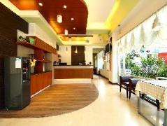 Ciaoer B&B | Taiwan Budget Hotels