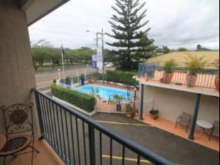 /lakeview-motor-inn/hotel/lake-macquarie-au.html?asq=jGXBHFvRg5Z51Emf%2fbXG4w%3d%3d