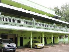 Green House Hotel | Thailand Cheap Hotels