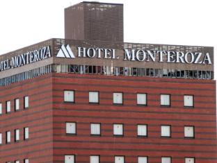 /ko-kr/hotel-monteroza-ohta/hotel/ota-shi-jp.html?asq=jGXBHFvRg5Z51Emf%2fbXG4w%3d%3d