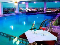 Midtown Hotel Hue | Hue Budget Hotels