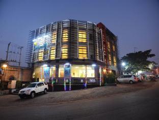 Bawga Theiddhi Hotel