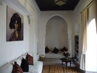 /es-es/riad-matham/hotel/marrakech-ma.html?asq=vrkGgIUsL%2bbahMd1T3QaFc8vtOD6pz9C2Mlrix6aGww%3d