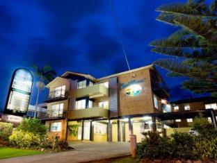 /ms-my/caribbean-motel/hotel/coffs-harbour-au.html?asq=m%2fbyhfkMbKpCH%2fFCE136qZs9O1c2MWgfmRkBJ7OKHz3fatGG3N1dgcLxIWt2h%2bwL