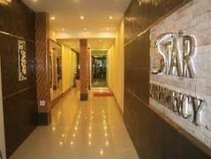 Star Residency | Cheap Hotel in Pattaya Thailand