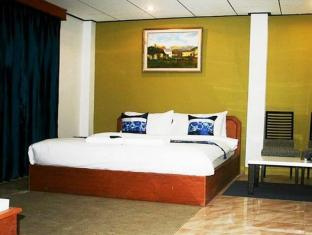 Star Residency Pattaya - Grand Deluxe Wing B