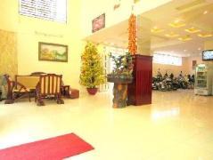 Nguyet Van Hotel | Cheap Hotels in Vietnam