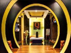 Q Hotel | Thailand Cheap Hotels