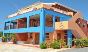 /nos-krusero-apartments/hotel/willemstad-cw.html?asq=5VS4rPxIcpCoBEKGzfKvtBRhyPmehrph%2bgkt1T159fjNrXDlbKdjXCz25qsfVmYT