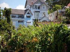Villa Du Lac Dalat | Dalat Budget Hotels