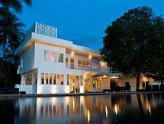 Villa Romonea Cambodia