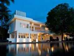 Villa Romonea | Cheap Hotels in Kep Cambodia