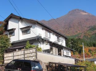 /yufuin-country-road-youth-hostel/hotel/yufu-jp.html?asq=jGXBHFvRg5Z51Emf%2fbXG4w%3d%3d