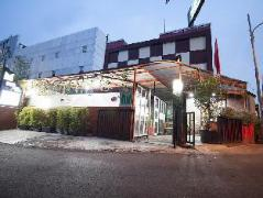 Mine Home Hotel Cihampelas Indonesia