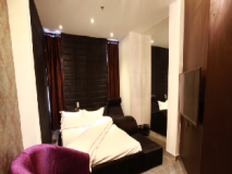 China Hotel | I-Wedding Love Hotel