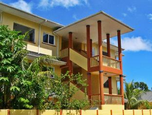 /la-villa-therese-holiday-apartments/hotel/seychelles-islands-sc.html?asq=jGXBHFvRg5Z51Emf%2fbXG4w%3d%3d