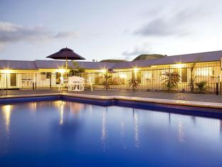 /motel-oasis/hotel/gisborne-nz.html?asq=jGXBHFvRg5Z51Emf%2fbXG4w%3d%3d