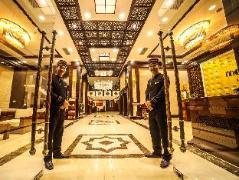 Moonlight Hotel Hue   Vietnam Budget Hotels