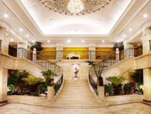 /fr-fr/hotel-castle/hotel/suwon-si-kr.html?asq=vrkGgIUsL%2bbahMd1T3QaFc8vtOD6pz9C2Mlrix6aGww%3d