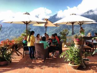 /ko-kr/hmong-sapa-hotel/hotel/sapa-vn.html?asq=jGXBHFvRg5Z51Emf%2fbXG4w%3d%3d