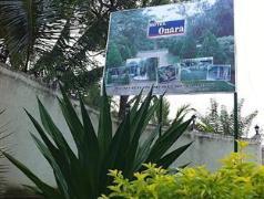Hotel Onara  Udawalawe | Sri Lanka Budget Hotels