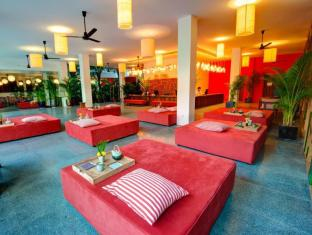 /fr-fr/teahouse-asian-urban-hotel/hotel/phnom-penh-kh.html?asq=m%2fbyhfkMbKpCH%2fFCE136qY2eU9vGl66kL5Z0iB6XsigRvgDJb3p8yDocxdwsBPVE