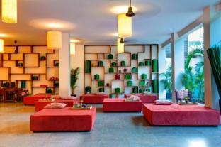 /teahouse-asian-urban-hotel/hotel/phnom-penh-kh.html?asq=jGXBHFvRg5Z51Emf%2fbXG4w%3d%3d